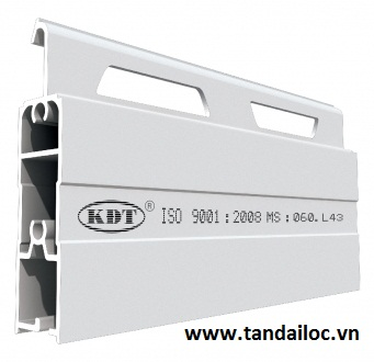 nan-la-cua-cuon-kdt-060 L43