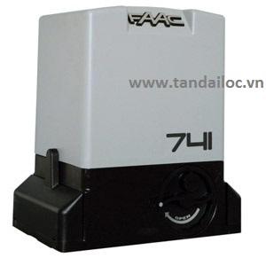 motor-cong-faac-741