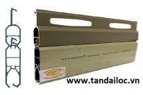 Cửa cuốn Đức Titadoor PM-960ST