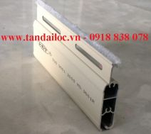 Cửa cuốn Đức KĐT 9001R