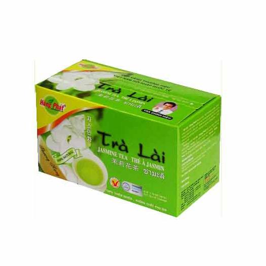 HUNG PHAT Jasmine tea