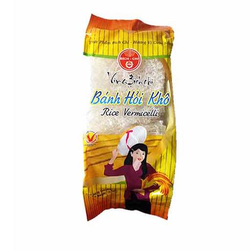 BICH CHI Rice vermicelli