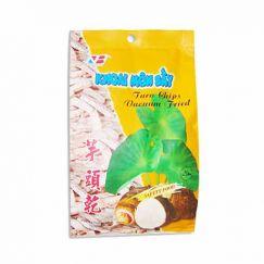 NHABEXIMS Taro chips