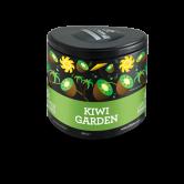 kiwi garden