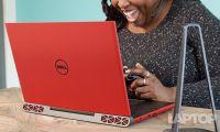 Đánh giá laptop Dell Inspiron 15 7000 (2017)