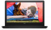 Dell Inspiron 5559 (HD, i7-6500U, 8GB, 1TB, R5 M335, W7 Home)