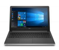 "Dell Inspiron 15 5559 (70069883)(i7-6500U, 8GB, 1TB,GT940M, 14"" HD, W10)"