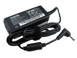 Sạc pin laptop Toshiba 19V-1.58A