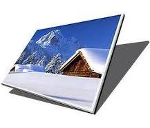 Màn hình Laptop 15.6 Led dầy