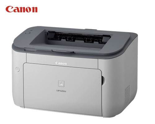 Máy in Canon Laser Shot LBP 6200D