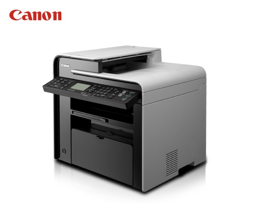 Máy in Laser Canon imageCLASS MF4870DN