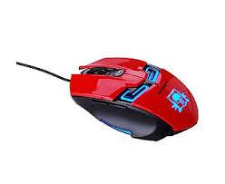 Newmen Gaming N6000