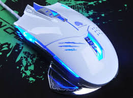 Gaming ZM700