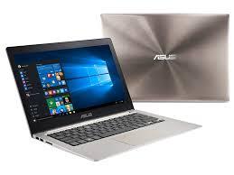 Laptop Asus Zenbook UX303U