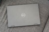 Dell Inspiron T5368B (DNCWSA5013B) i5-6100U, 4GB, 128GB SSD, VGA Intel HD Graphics 520