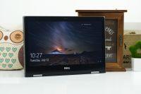 Dell Inspiron 5368 (C3I7507W) i7-6500U, 8GB RAM, 256GB SSD, Intel HD 5500