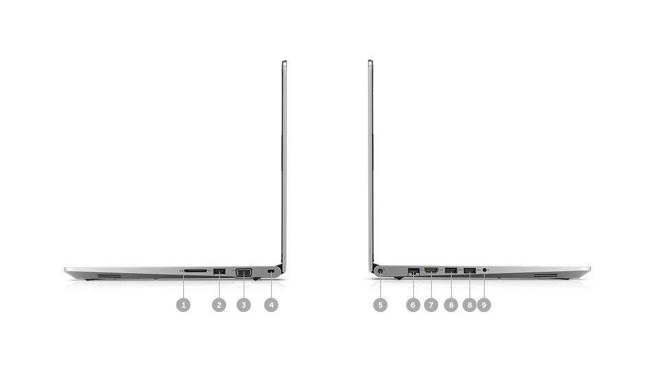 Dell Vostro V5568C (P62F0010)  i7-7500U , 8GB, 1TB HDD, VGA NVIDIA GeForce GTX 940M
