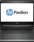 HP Pavilion 14- V015TX (J2D09PA)-i5-4