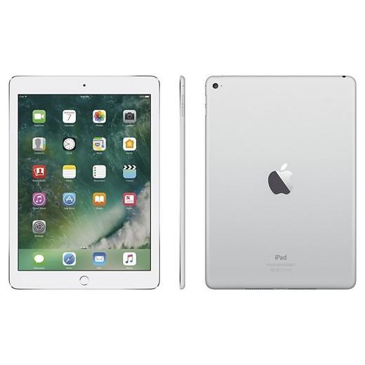 iPad Air 2 Trắng Quốc tế 64GB
