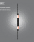 Tai-nghe-SoundMAGIC-E80C-3