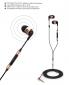 Tai-nghe-SoundMAGIC-E80C-7