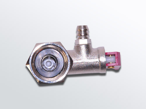 Van An toàn Model A11JNB