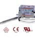 WYF-ZF Thermostat