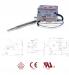WYF-ZF Thermostat1