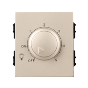 Chiết áp đèn 300W ArtDNA A77-H34
