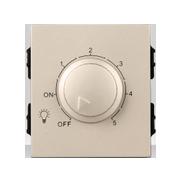 Hạt chiết áp đèn 630W ArtDNA A77-H35