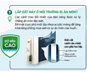 dieu-hoa-treo-tuong-daikin-ftkc50tvmv-chong-an-mon