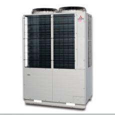 Dàn nóng điều hòa trung tâm VRF Mitsubishi 2 chiều FDC500KXZE1 18HP