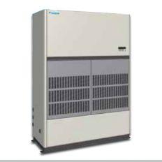 Điều hòa tủ đứng đặt sàn 1 chiều Daikin FVPGR13NY1 120000BTU