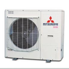 Dàn nóng điều hòa trung tâm VRF Mitsubishi 2 chiều FDC112KXEN6 4HP