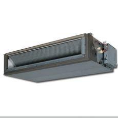 Bộ xử lý gió tươi điều hòa trung tâm 2 chiều Mitsubishi FD1100FKXZE1