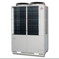 Dàn nóng điều hòa trung tâm VRF Mitsubishi 1 chiều FDCH850CKXE6G 30HP
