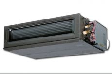 Điều hòa nối ống gió 2 chiều Inverter Mitsubishi FDU125VF 42700BTU