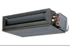 Điều hòa nối ống gió 2 chiều Inverter Mitsubishi FDU71VF1 24000BTU