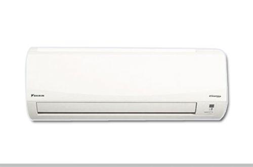 Điều hòa treo tường 2 chiều Inverter Daikin FTXM35HVMV 12,000BTU