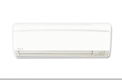Điều hòa treo tường 1 chiều Daikin FTNE50MV1V 18000BTU