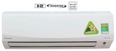 Điều hòa treo tường 2 chiều Inverter Daikin FTXV50QVMV 17100BTU