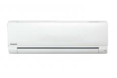 Điều hòa treo tường 1 chiều Panasonic CU/CS - N9SKH-8 9000BTU R32