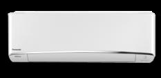 Điều hòa treo tường 2 chiều Inverter Panasonic Z24TKH 24000BTU