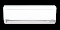 Dàn lạnh treo tường điều hòa Multi Daikin 2 chiều FTXS60FVMA 22,000BTU