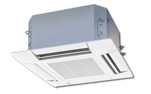 Dàn lạnh âm trần điều hòa multi Daikin 2 chiều FFQ60BV1B9 22,000BTU