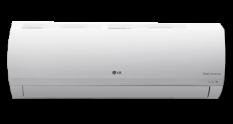 Điều hòa treo tường 1 chiều Inverter LG V10ENP 9000BTU