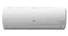Điều hòa treo tường 1 chiều Inverter LG V18END 18000BTU