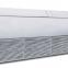Điều hòa áp trần 1 chiều Sumikura APL/APO-600 60000BTU