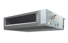 Điều hòa âm trần nối ống gió 1 chiều Inverter Daikin FBQ100EVE 34000BTU