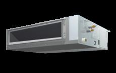 Điều hòa âm trần nối ống gió 1 chiều Inverter Daikin FBQ125EVE 42700BTU